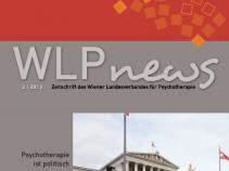 WLP News