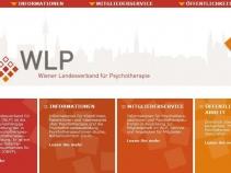 WLP Website